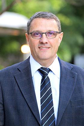 Pascal Leroy