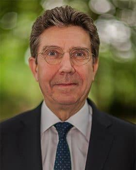 Marc Tenneroni