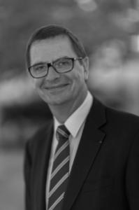 André Paul Bahuon directeur general