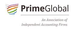Logo Prime Global