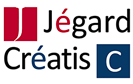 Jegard Creatis Cabinet
